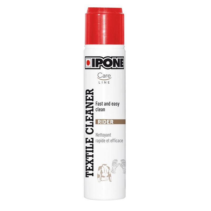 Produit Entretien Ipone Careline Textile Cleaner 300ml