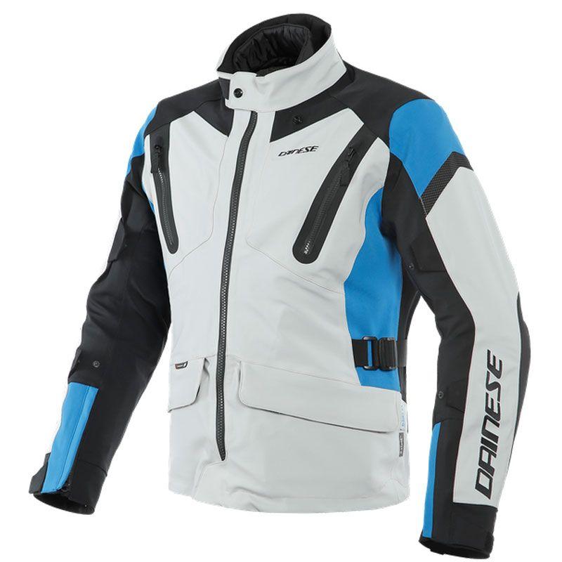 Veste Dainese Tonale D-Dry  Tonale-d-dry-jacket