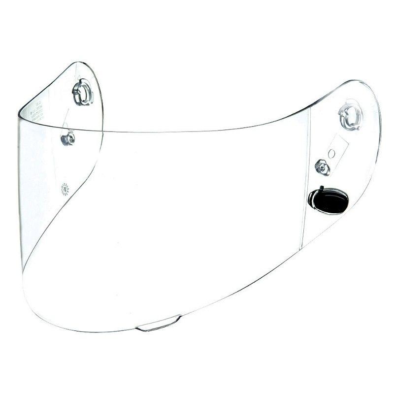 Ecran Casque Lazer Predispose Pinlock - Bayamo
