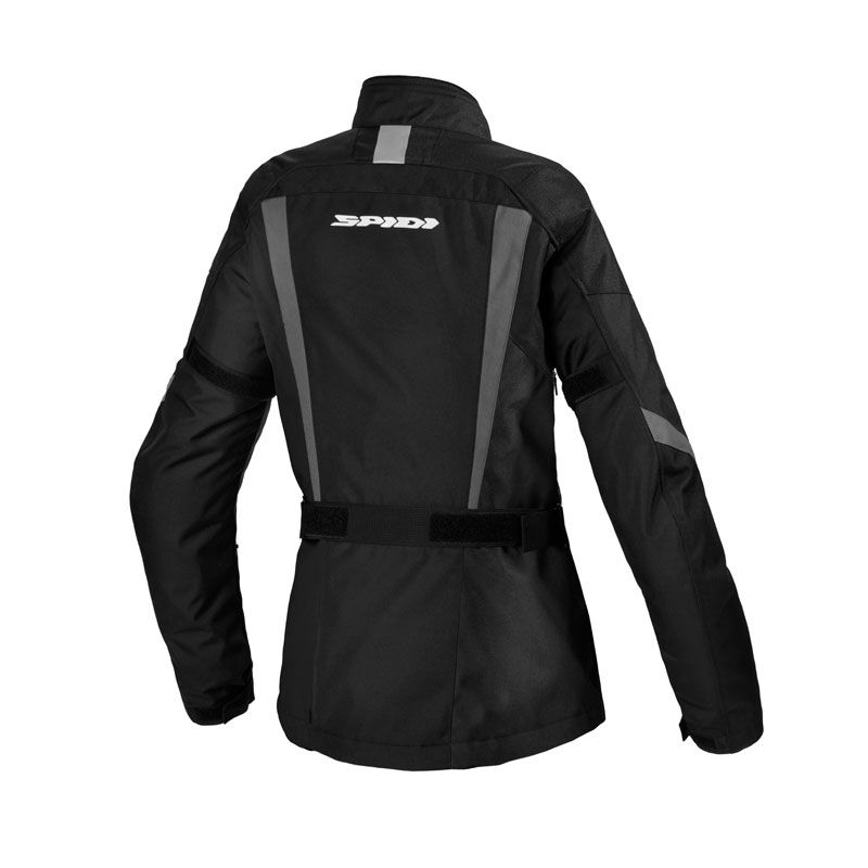 Veste Spidi TRAVELER 2 LADY