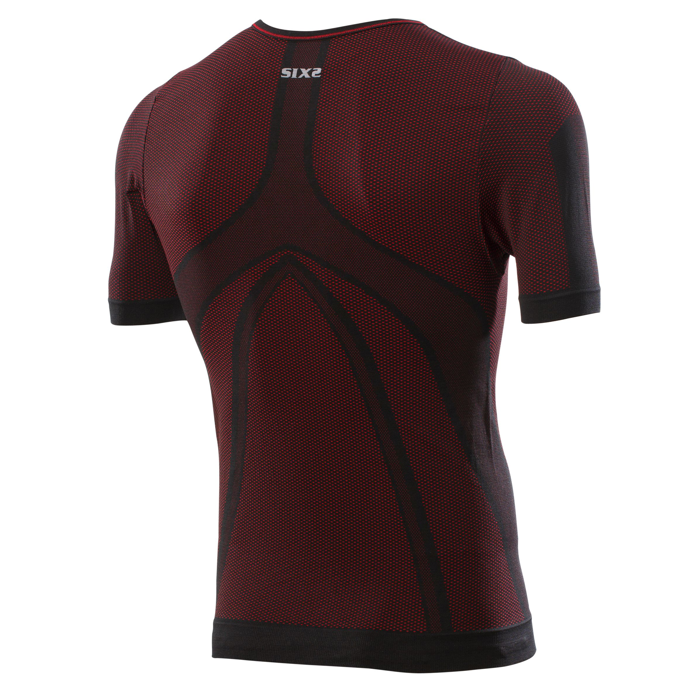 Maillot Technique Six2 TS1