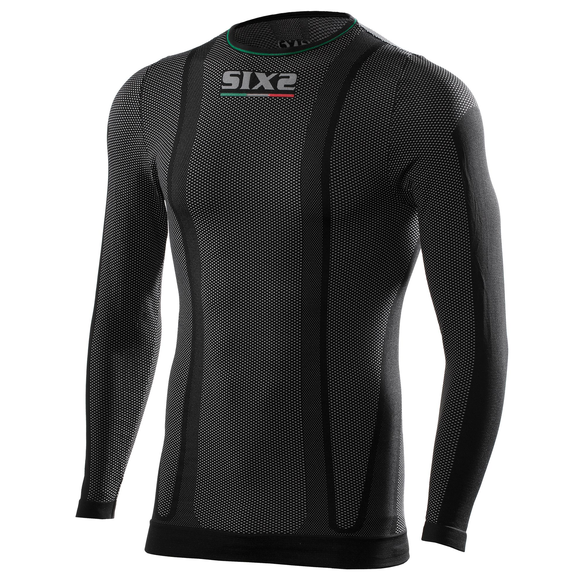 Maillot Technique Six2 TS2L