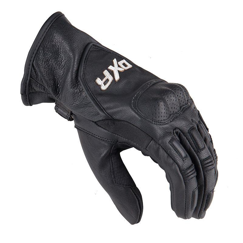 oakley kevlar gloves oa7r  Gants DXR TTR NOIR CE