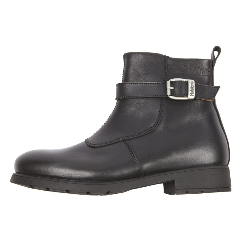 bottines Helstons Escape Urban_noir_shoes_new_2_noir
