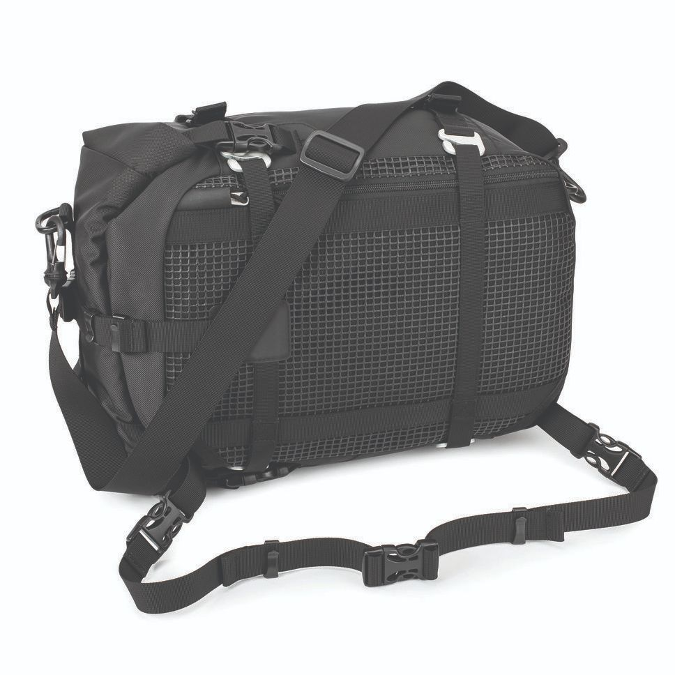 Sacoche de selle Kriega Drypack US-20