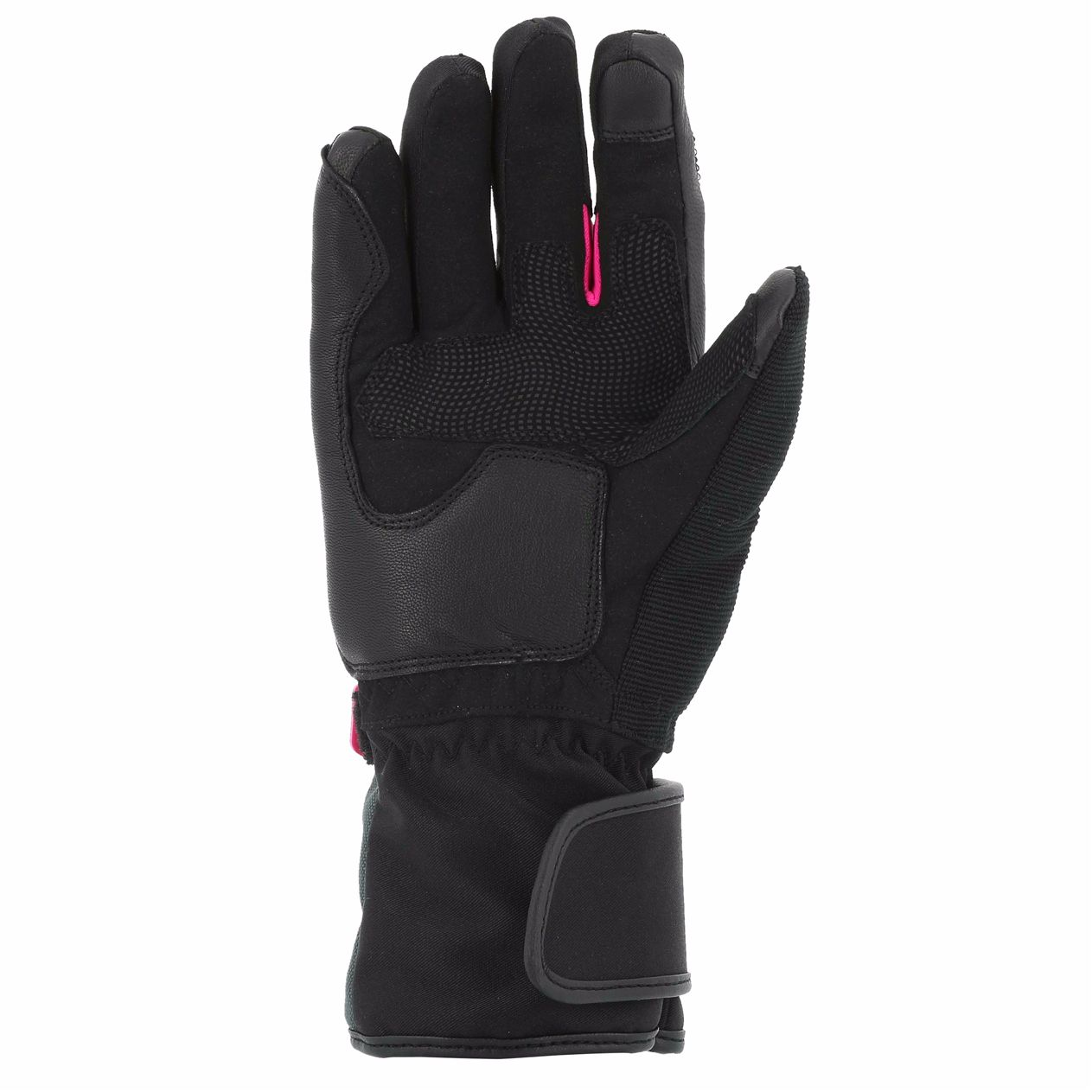 Gants V Quattro ACTIVE LADY 17