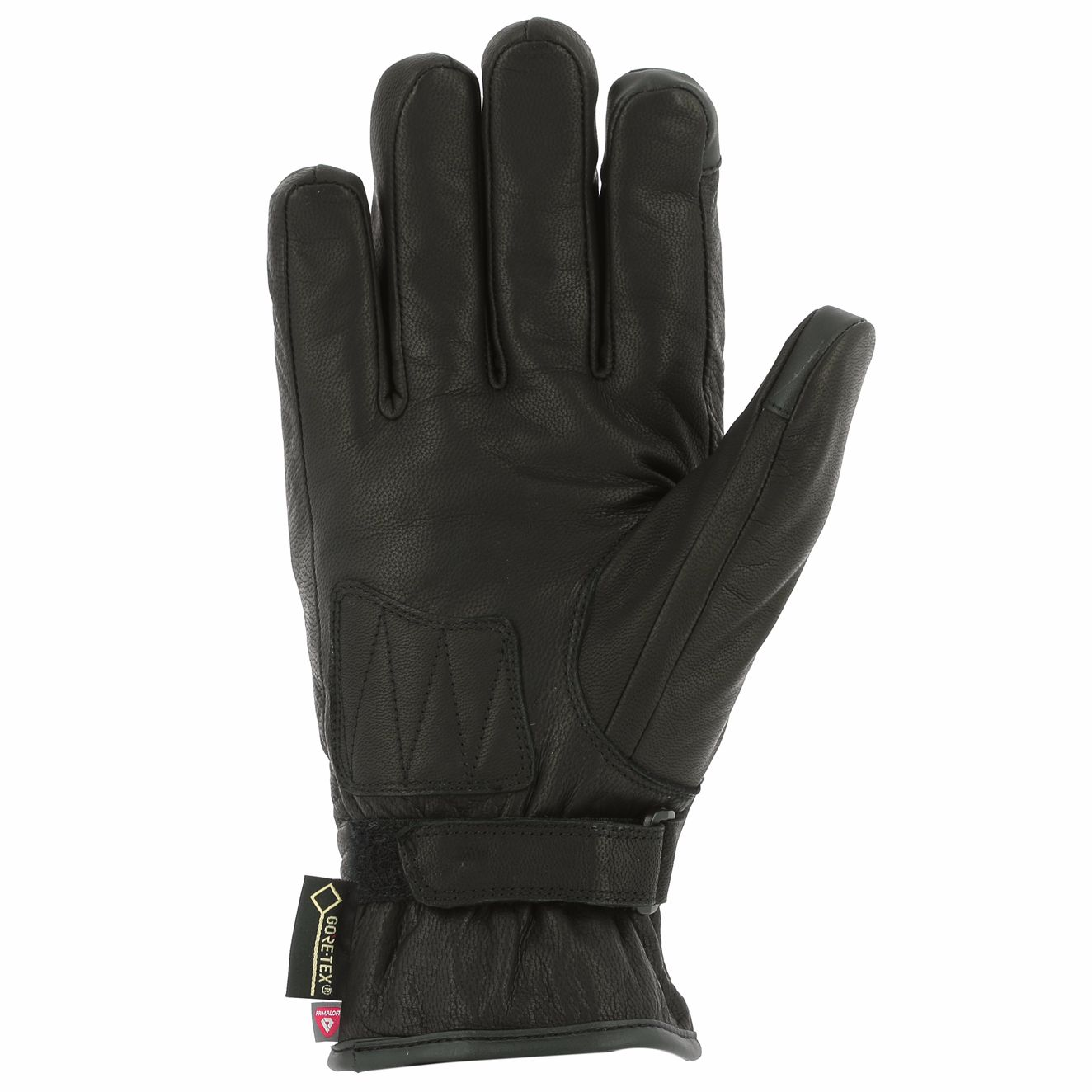 Gants V Quattro CAFE RACER GORETEX