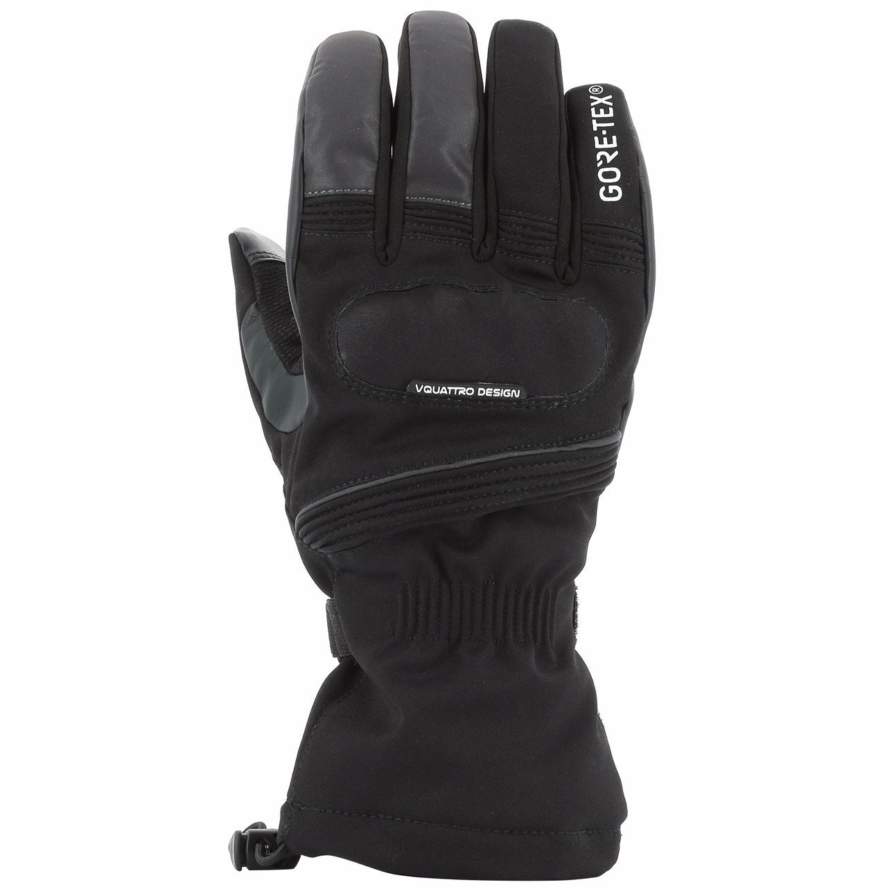 Gants V Quattro RUNNER 17 GORETEX