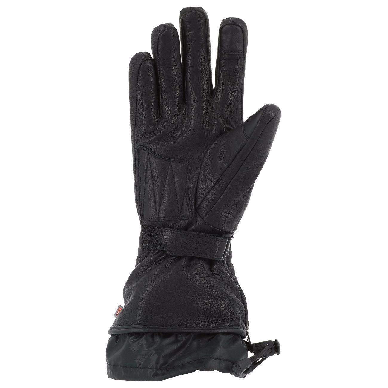 gants v quattro virago gants moto. Black Bedroom Furniture Sets. Home Design Ideas