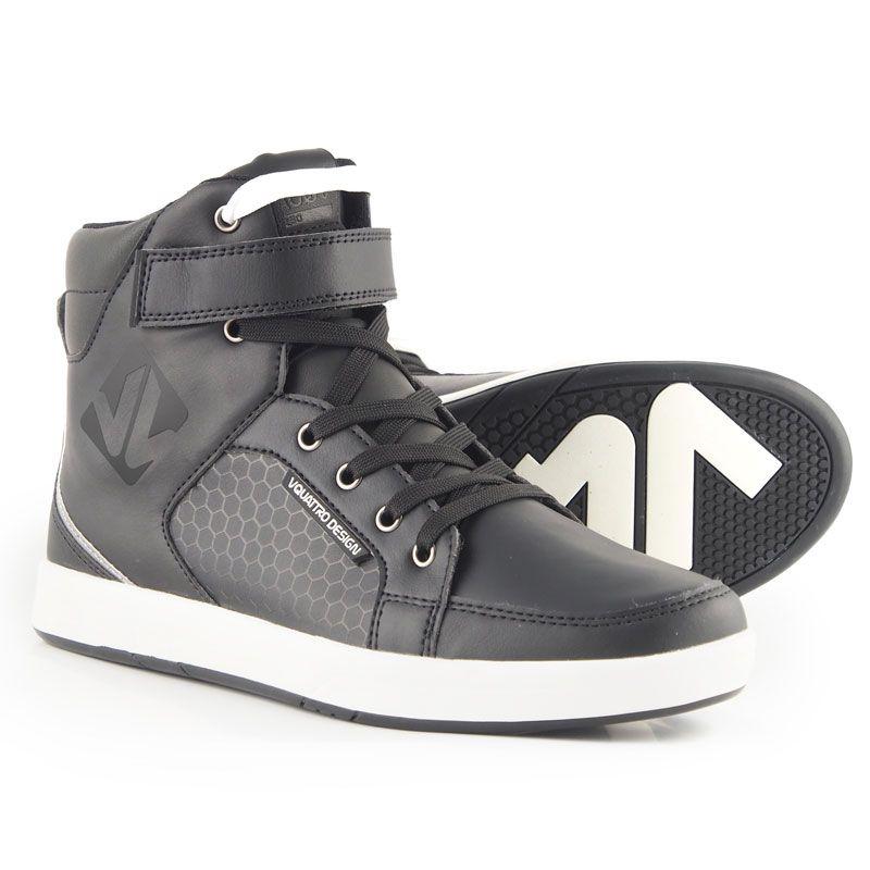 soldes baskets v quattro milano 2 bottes et chaussures. Black Bedroom Furniture Sets. Home Design Ideas