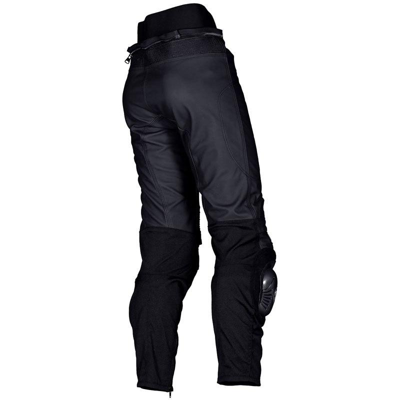 Moto Homme Pantalon Blade Ii 1JTFlKc