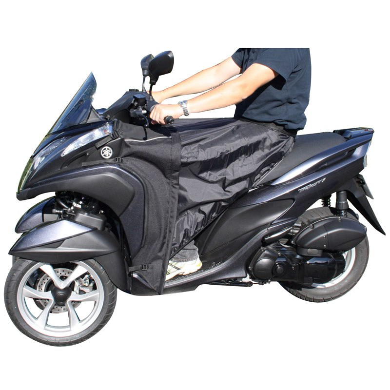 Tablier Bagster SCOOTER WIN ZIP