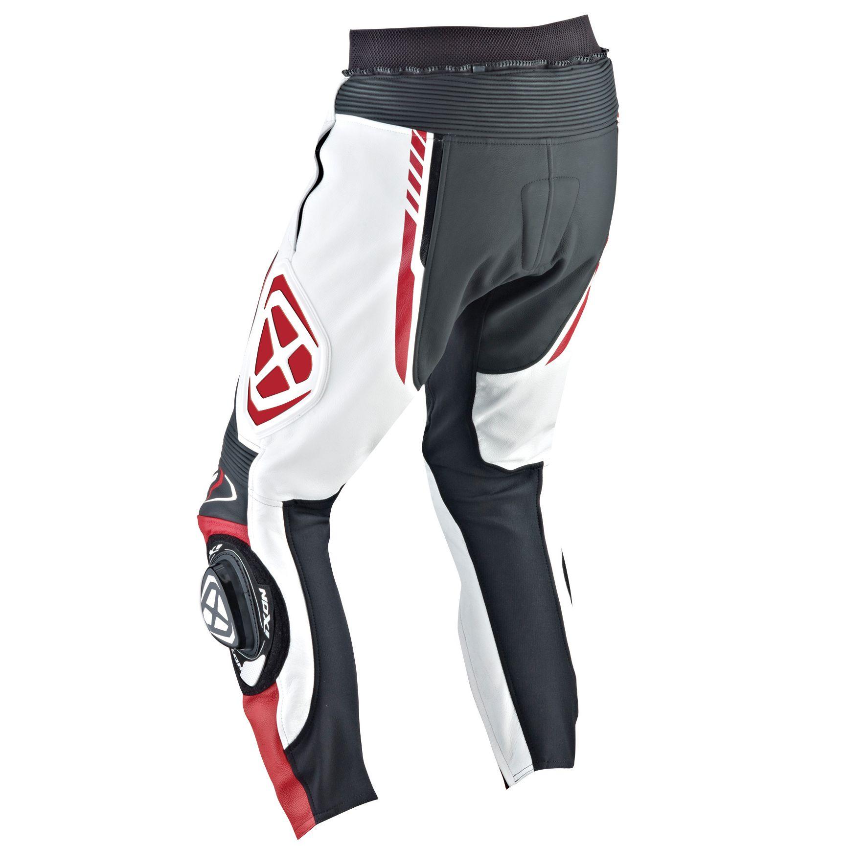 8c6fb2905b80e Pantalon Ixon Fin de serie VORTEX - Pantalon moto - Motoblouz.com