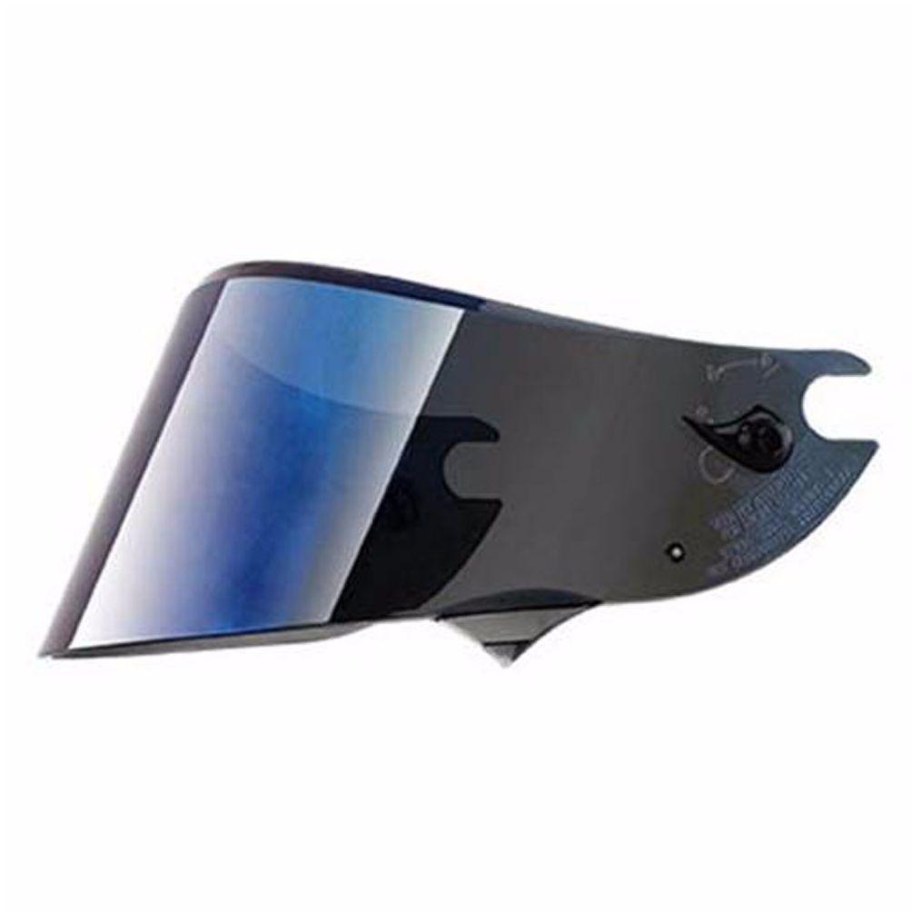 Ecran casque Shark IRIDIUM - RACE R PRO / SPEED R
