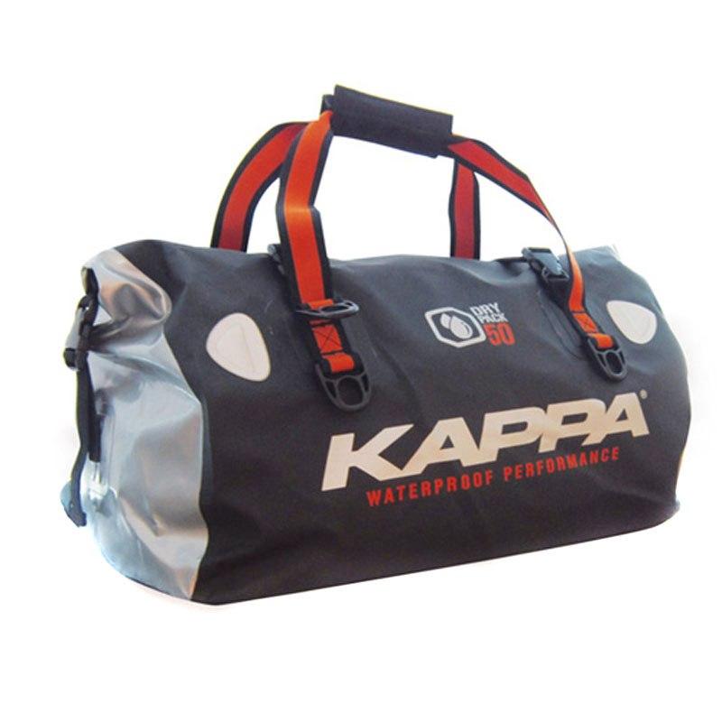 Sacoche De Selle Kappa Wa404s Waterproof