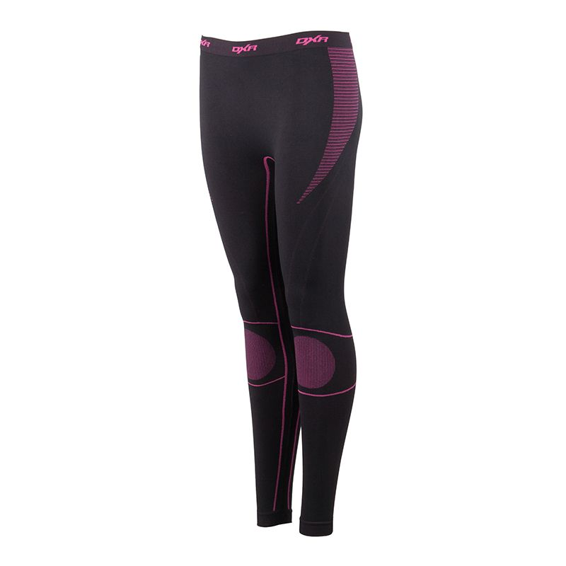 Sous-pantalon DXR Warmcore Women
