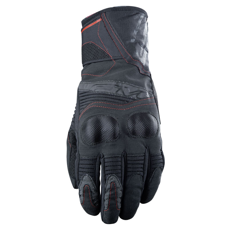 Gants Five WFX2 WATERPROOF
