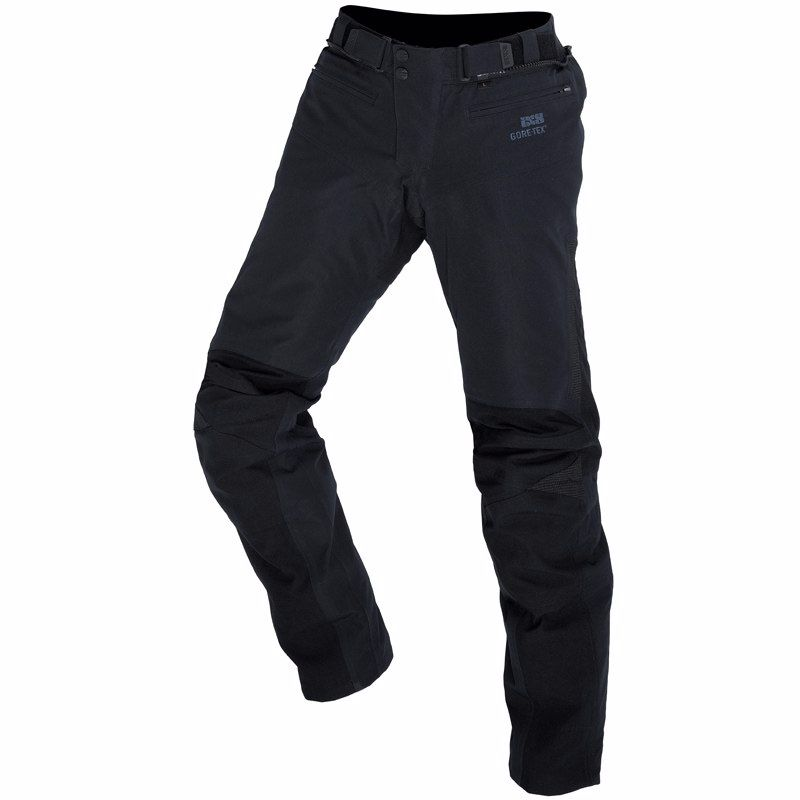 Pantalon Ixs Willmore Gore-tex - Version Jambes Courtes
