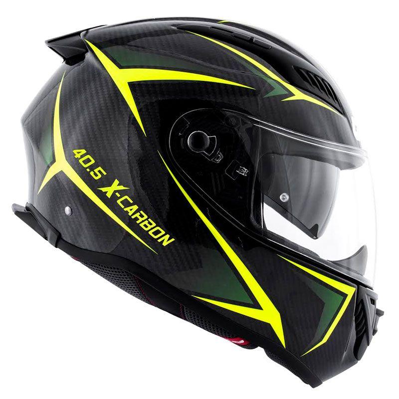 Casque Givi 405 X Carbon Casque Intégral Motoblouzcom