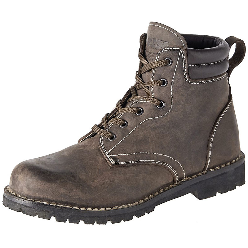 Chaussures Ixs Glenrio