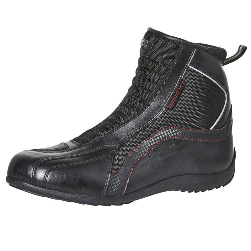 Chaussures Ixs Sirius