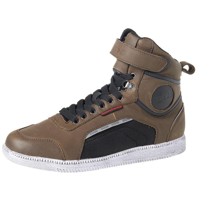 Baskets Ixs Sneaker