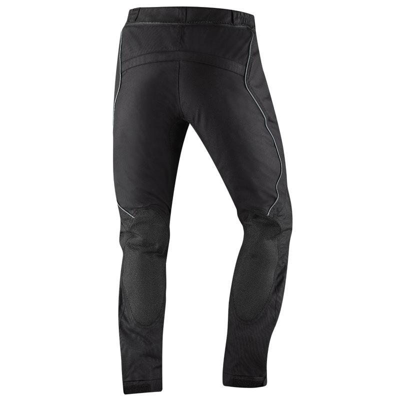 Namib Evo Women Version Ixs Longues Jambes Pantalon vY76gbyf