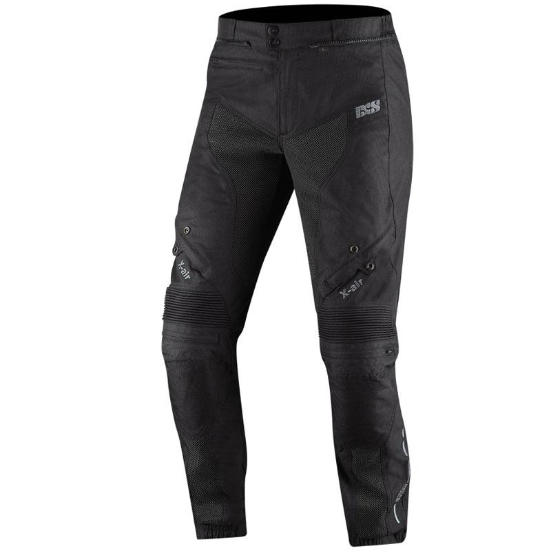 Women Ixs Pantalon Evo Namib Moto pCatXqt