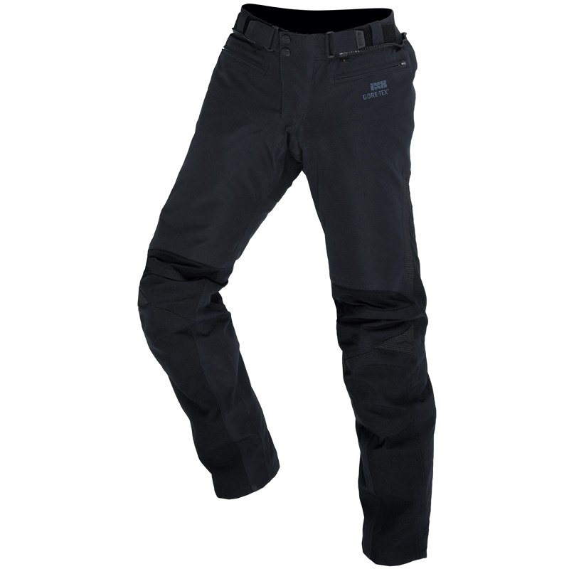 pantalon ixs willmore gore tex pantalon moto. Black Bedroom Furniture Sets. Home Design Ideas