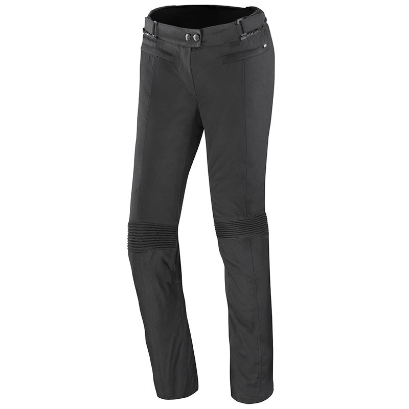 Pantalon Ixs Selda Gore-tex