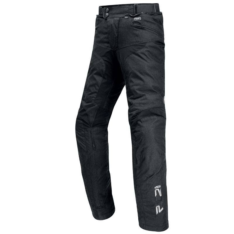 Pantalon Ixs Tromso Women - Version Jambes Longues