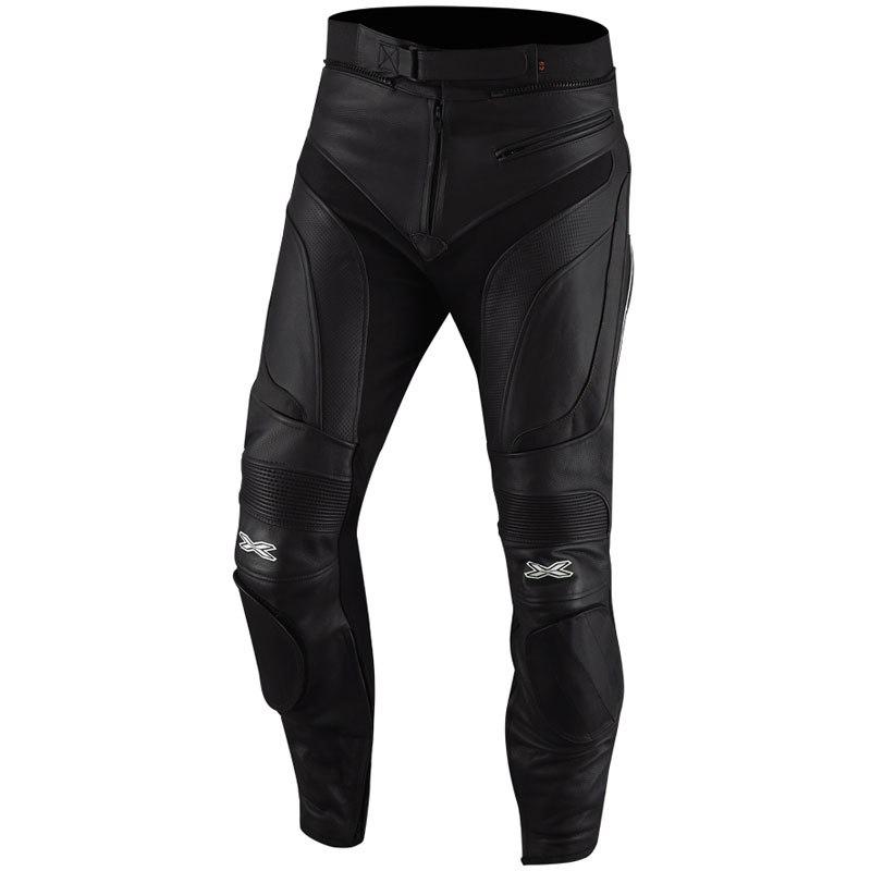 Pantalon Ixs Raul