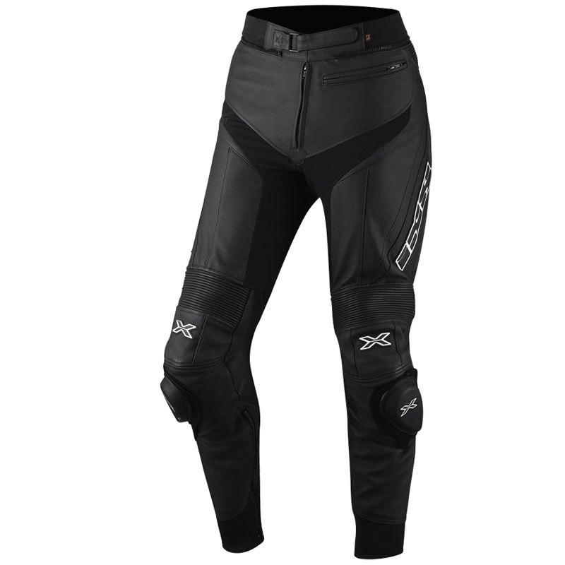 Pantalon Ixs Rouven