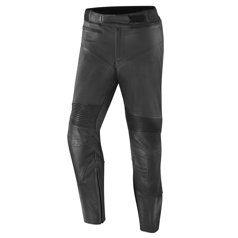 Pantalon Ixs Tayler