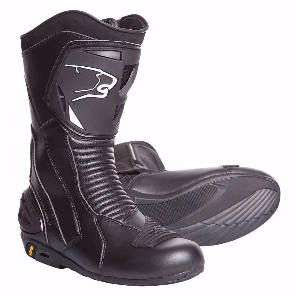 X Et Chaussures Road Bottes Bering n0xq1RwCa