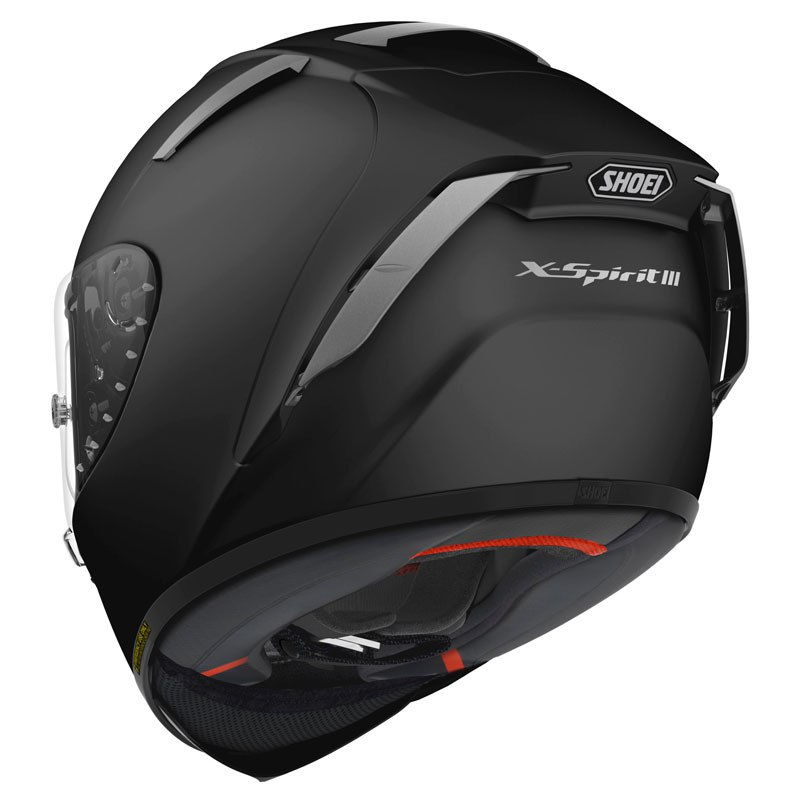 Casque Shoei X-SPIRIT 3 - MAT