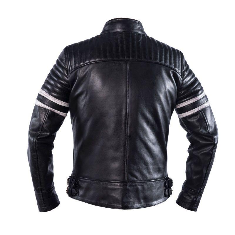 online store 0a789 08c6b yukon-cuir-rag-noir-blanc-v.jpg