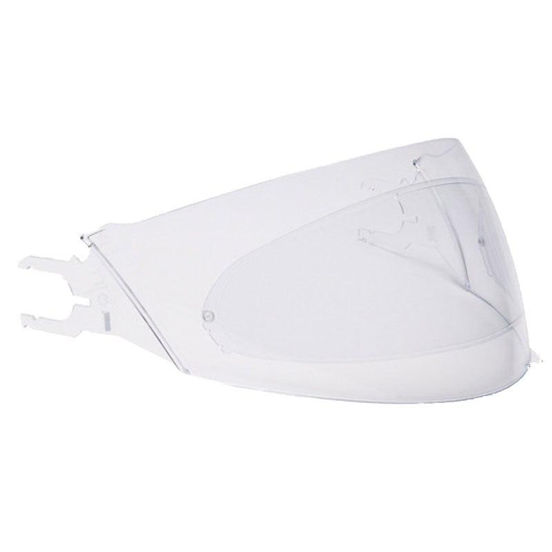Ecran Casque Givi Incolore Avec Pinlock X08 X09 Modular X09