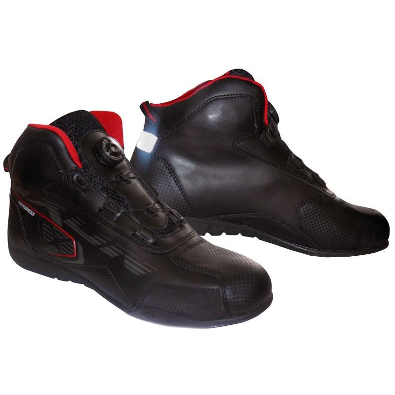 chaussures moto femme soldes. Black Bedroom Furniture Sets. Home Design Ideas