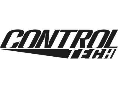 Logo ControlTech