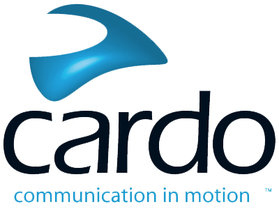 Intercom Cardo