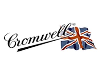 Logo Cromwell