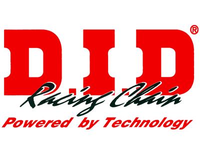 Logo DID