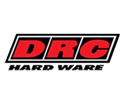 Logo DRC