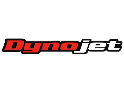 Logo Dynojet