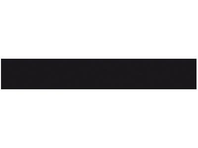 Logo ESQUAD