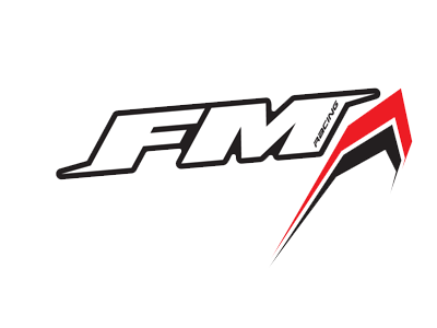 Logo FM Racing