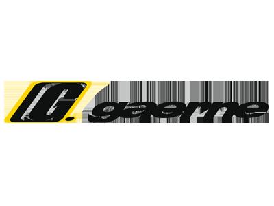 Logo Gaerne