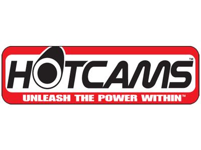 Logo Hotcams