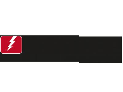 Logo John Doe